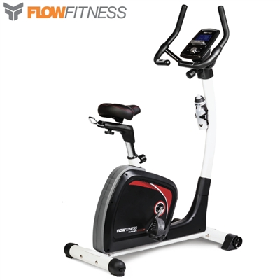 Rotoped Flow Fitness DHT350 UP