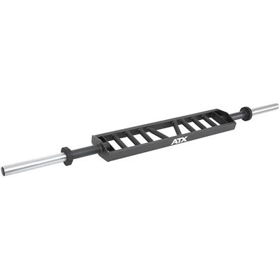 ATX LINE Multi-Grip-Bar, multiúchopová osa 2000/50 mm, úchop 30 mm