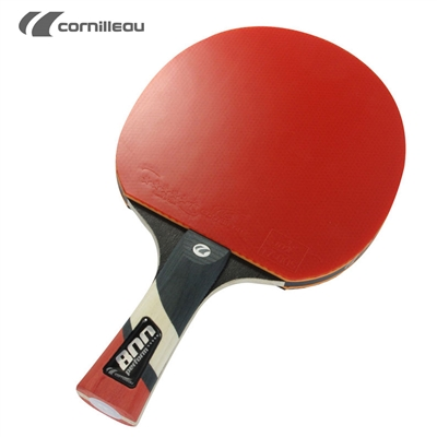 Pálka na stolní tenis CORNILLEAU PERFORM 2 800