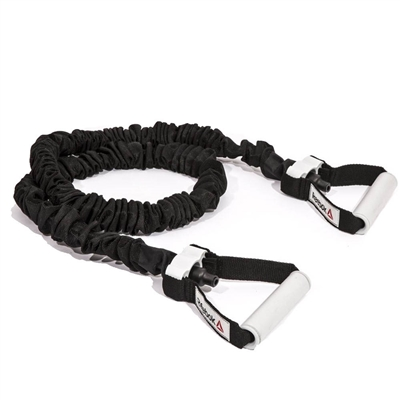 REEBOK expandér Power Tube level 2