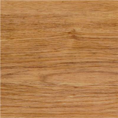PVC lamela Traffic RUSTIC tmavé dřevo