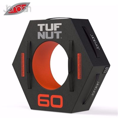 TufNut Jordan 60 kg