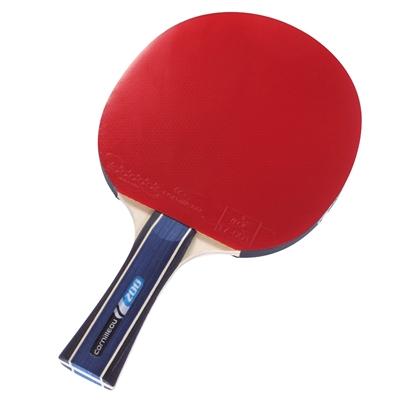 Pálka na stolní tenis CORNILLEAU Sport 200 NEW