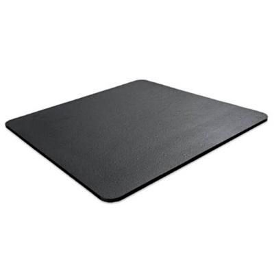 Podložka pod vibrační desky PAVIGYM Vibro černá