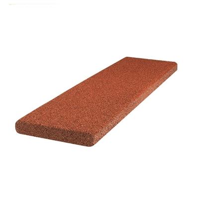 Eurolex obvodové panely