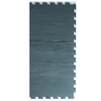 Náběh k podlaze PAVIGYM Body Mind z 11,5 mm na podklad, Stone Grey
