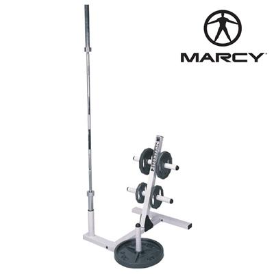 Stojan MARCY PT60 na kotouče a tyč