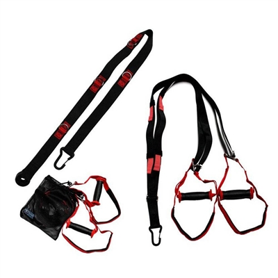 ATX LINE, Pro Suspension Trainer