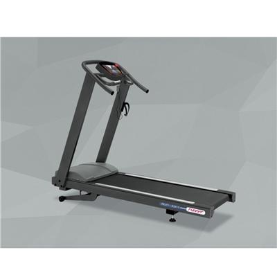 Profesionální běžecký pás RUNNER RUN-2011/J