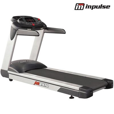 Běžecký pás PRO ENERGY Treadmill AC 2970