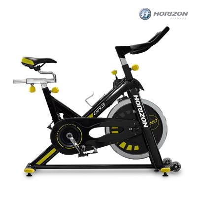 HORIZONFITNESS; cyklotrenažér, indoor