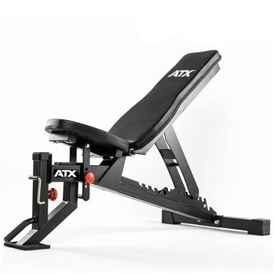 Posilovací lavice ATX multi bench