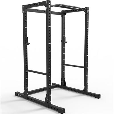 Power Rack ATX LINE PRX-610, výška 195 cm