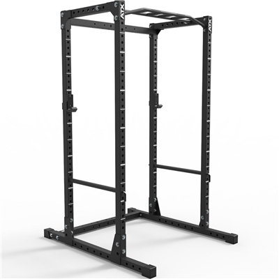 Power Rack ATX LINE PRX-620, výška 215 cm