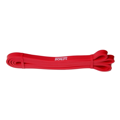 Odporová guma IRONLIFE Power Band 13 mm