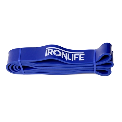 Odporová guma IRONLIFE Power Band 45 mm