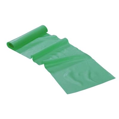 Odporová guma TRENDY Limite Band 250 cm, střední odpor