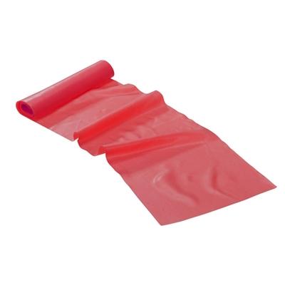 Odporová guma TRENDY Limite Band 250 cm, silný odpor