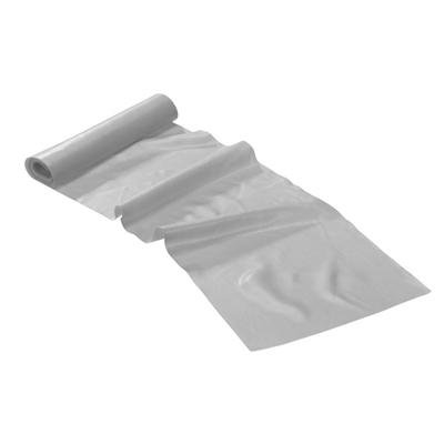 Odporová guma TRENDY Limite Band 250 cm, extra silný odpor