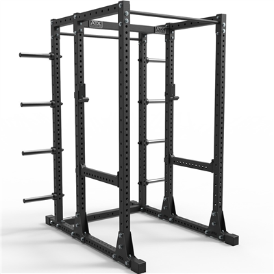 Power Rack 750 Storage ATX - Set 200, výška 225 cm