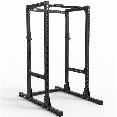 Power Rack 755 SD ATX LINE - Short Distance Spacing, výška 225 cm