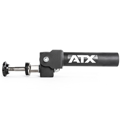 Barbell Hinge ATX - Core Trainer