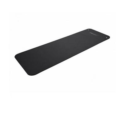 Podložka LIFEMAXX Aerobic mat 180 cm, černá