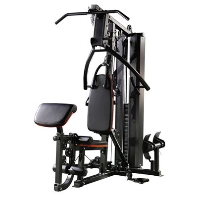 Posilovací stroj IRONLIFE IR-DS916 Home Gym
