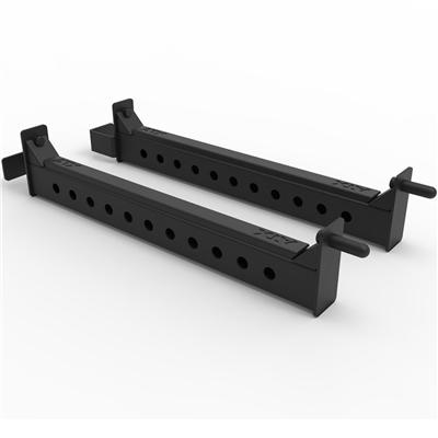 Příčnice ATX LINE POWER Rack, pro sérii 700, pevná 80 cm - pár