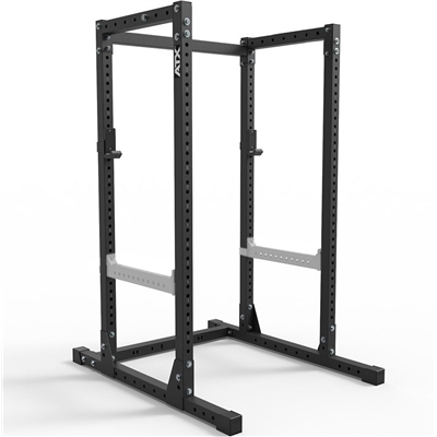Power Rack PRX-720, výška 215 cm