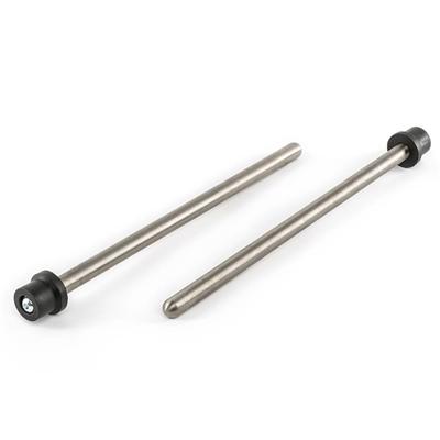 Trny pro odporové gumy ATX - pár