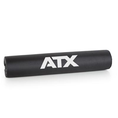 Polstrování osy ATX