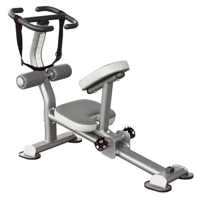 Posilovací stroj IMPULSE Stretch machine IT7004