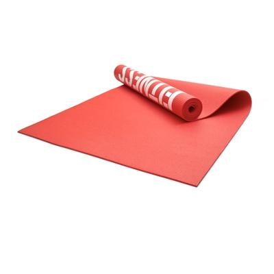 Podložka na cvičení REEBOK - Red Love
