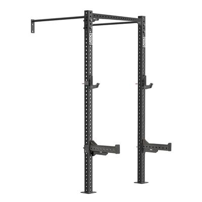 ATX Half Rack Professional ke zdi, výška 247 cm