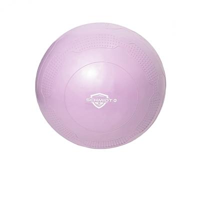 Gymnastický míč IRONLIFE 65 cm, PINK