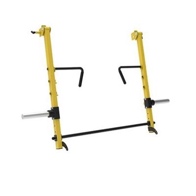 Jammer TZ pro Multi-Functional Smith Machine