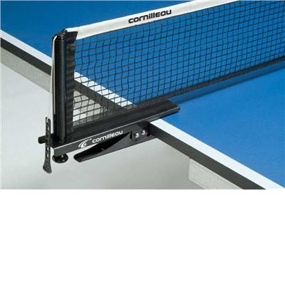 Souprava držák a síť pro stolní tenis CORNILLEAU Advance