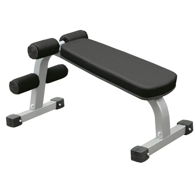 Posilovací lavice na břicho IMPULSE FITNESS IF-AC