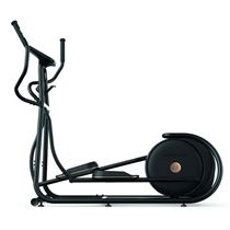 citta elliptical 1