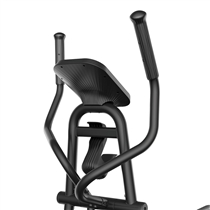 citta elliptical 2
