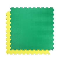 zelená 2