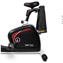 Rotoped Flow Fitness DHT350i UP