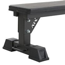 Posilovací lavice ATX Flat Bench 2