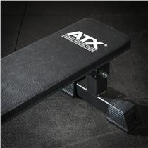 Posilovací lavice ATX Flat Bench 4