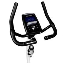 Flow Fitness DHT250i