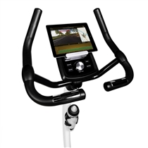 Flow Fitness DHT250i 2
