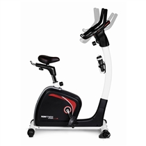 Flow Fitness DHT250