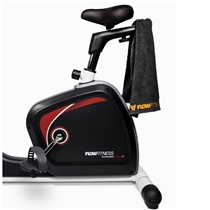 Flow Fitness DHT250 2