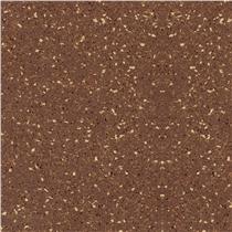 Podlaha SPORTEC VARIANT 4mm Chocomix